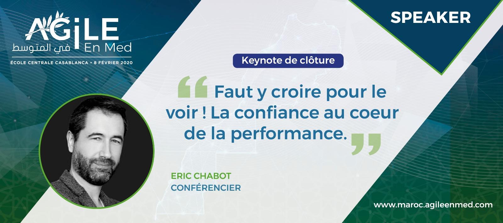 Eric_Chabot